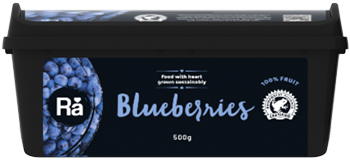 Ra-Single-Products-Blueberries