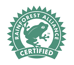 rainforest-alliance-certified-seal-small