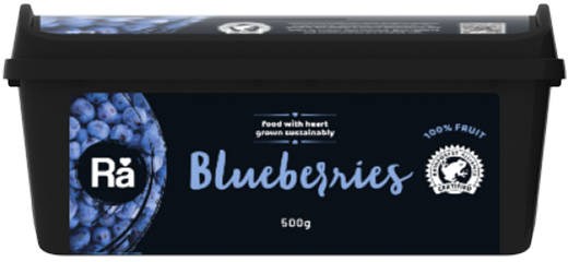 Ra-Single-Products-BlueberriesLG