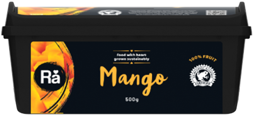 Ra-Single-Products-MangoLG