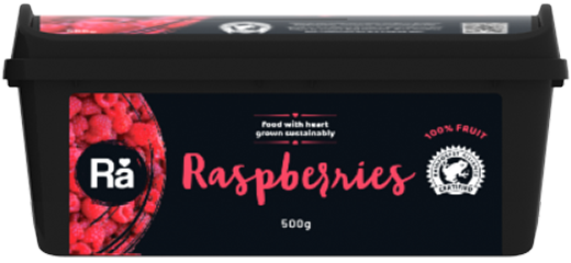 Ra-Single-Products-RaspberriesLG