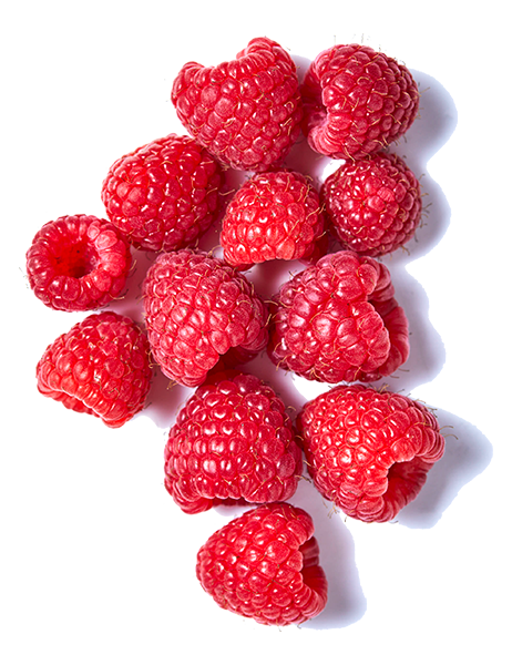 raspberry-individualLG-flipped2