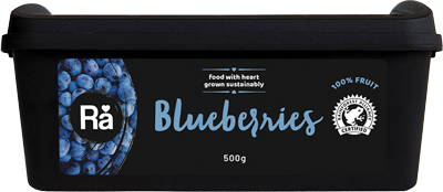 tub_blueberries_cmyk