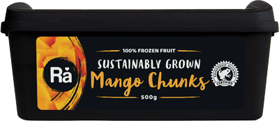 tub_mango_chunks_cmyk